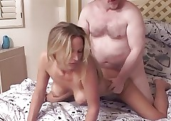 free old and young xxx porn