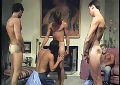 fag porn videos