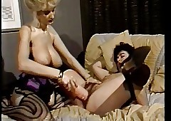 porn fisting