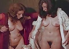 1980s porn movies